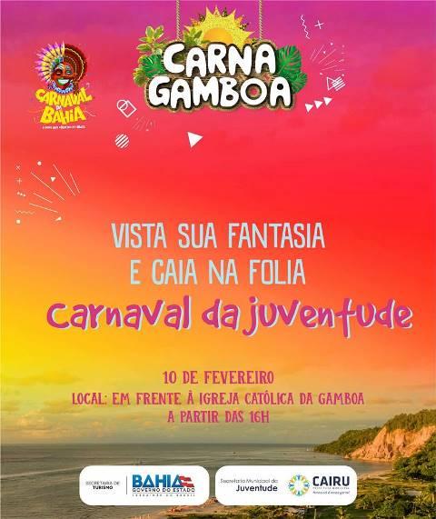 Carnaval da Juventude -01