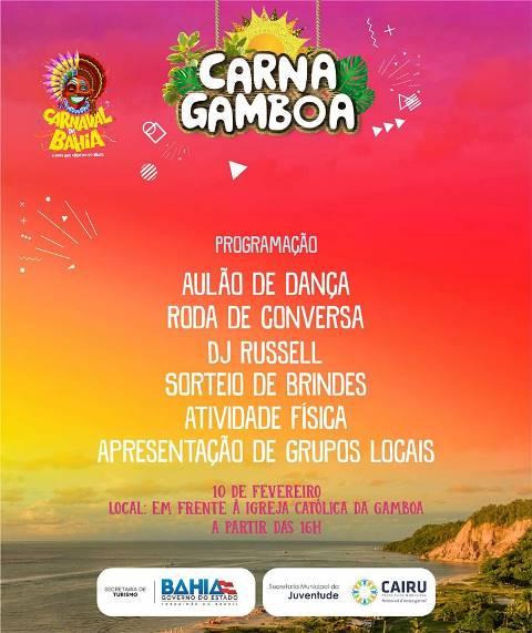 Carnaval da Juventude -02