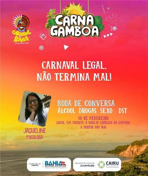 Carnaval da Juventude -04