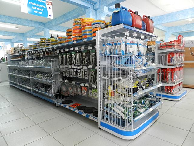 0878cb0d29 Do balcão ao autosserviço  3 passos para expandir sua loja de ...