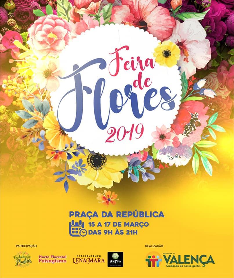 Feira de Flores-1