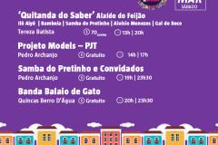 pelorinho3