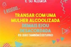Carnagamboa- Campanha contra o assédio-03