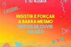 Carnagamboa- Campanha contra o assédio-04