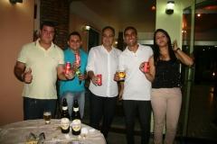 Grupo Itaipava- Valença