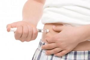 Como-diminuir-diabetes