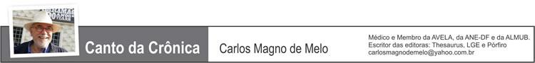 carlos-magno