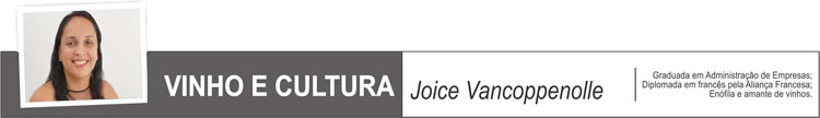 joice-vancoppenolle