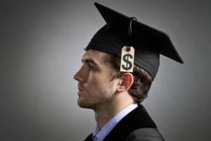 Fies-2016-Inscrições-Financiamento-Estudantil-1