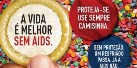 aids-campanha-61