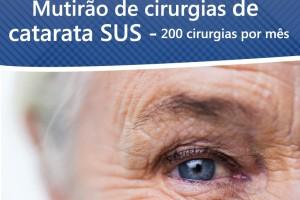 cartaz-catarataPROGRAMACAO - Cópia
