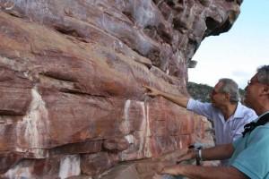 encontro-internacional-arte-rupestre