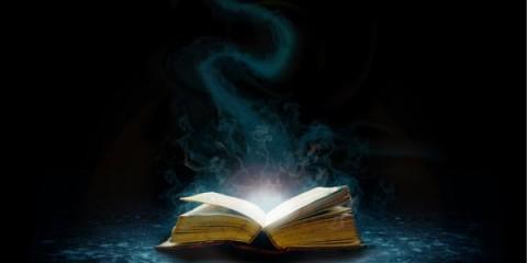 literatura-fantastica1