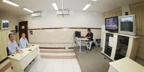 videoconferência dilma 2