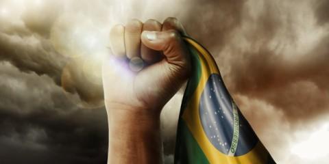 viva-o-povo-brasileiro