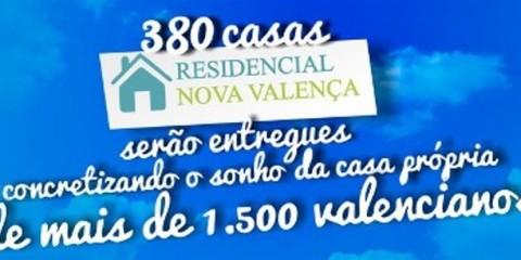 Convite-Minha-Casa-Minha-Vida7960C9A8-2E66-439F-90D1-2132FAE55A0A - Cópia