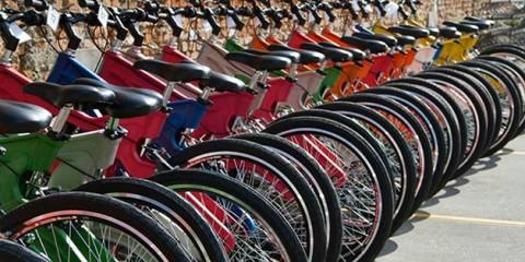 bike ok4