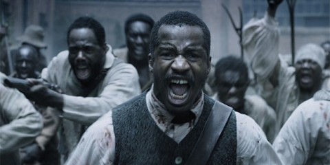revolta-dos-escravos