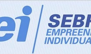 sei-sebrae-600x0