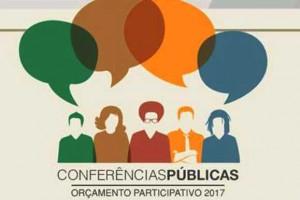 Convite da Defensoria Pública de Valença - Cópia