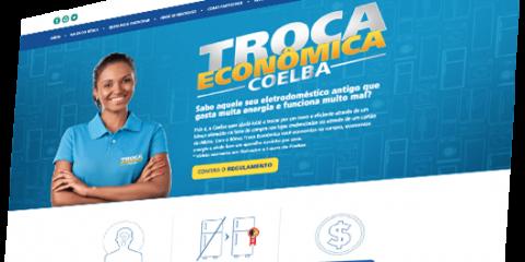 Troca_desktop