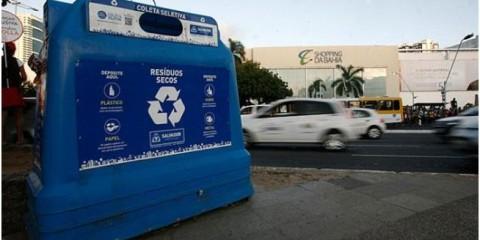caixa-de-lixo