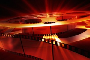 cinema-reproducao