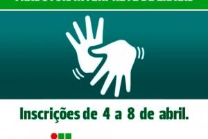 tradutor-interprete-libras-valenca