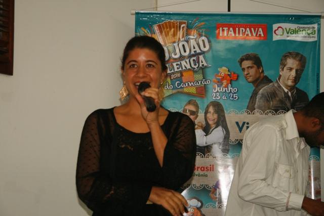 Aline Reis