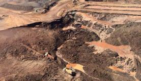 Para o Ministério Público, a obrigação das empresas é reparar o meio ambiente, independentemente do custo a ser empregado