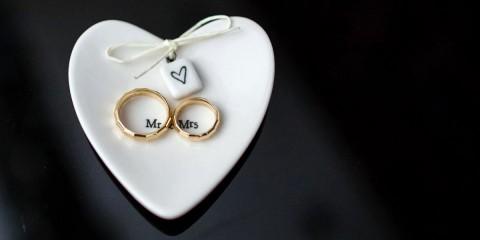 aliança-para-noivos