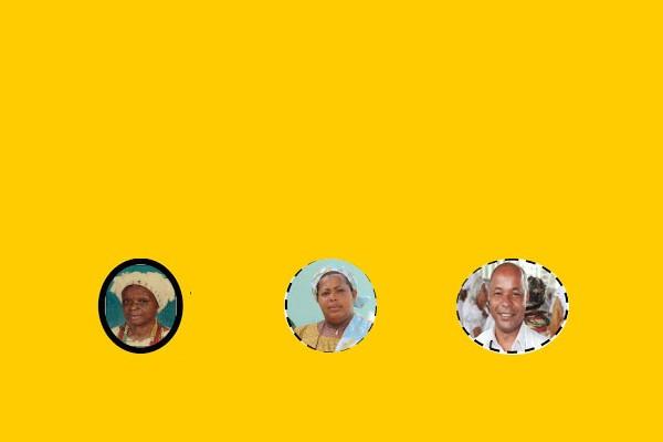 bantu_capa