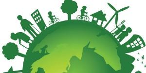 motivos-ambientales-300x150