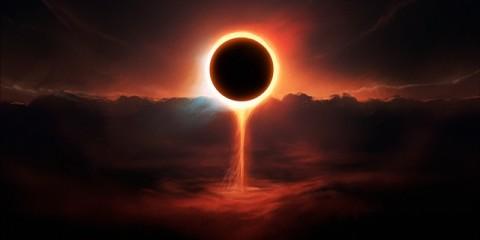somnium_eclipse_lg1