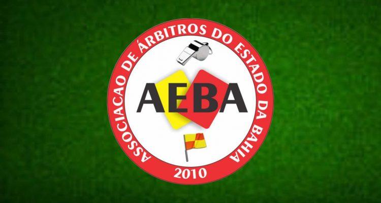 aeba 2