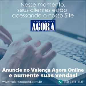anuncie_agora