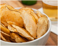 chips_batata