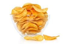 chips_de_mandioquinha