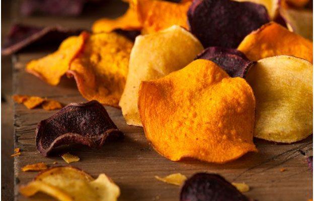 chips_naturais
