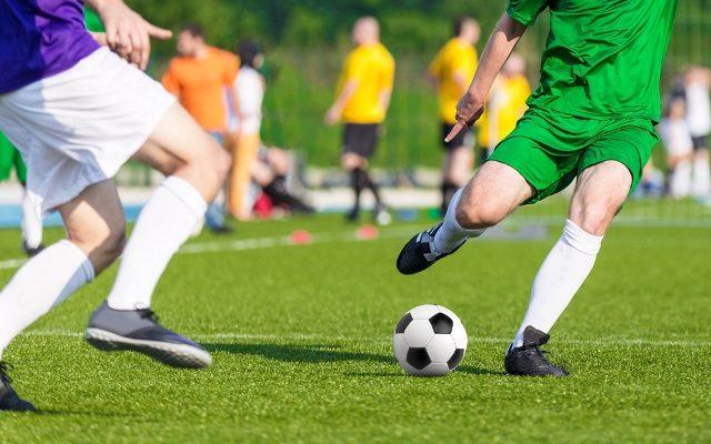 desempenho_futebol