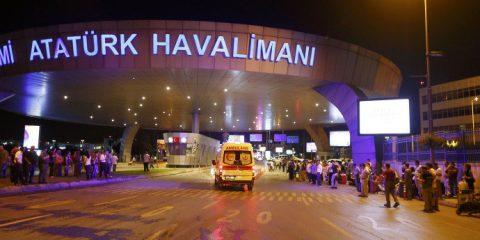 mundo-turquia-explosao-ataturk-aeroporto