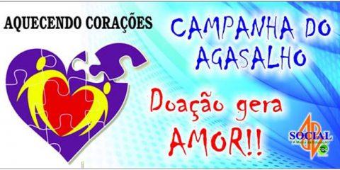 campanha_capa