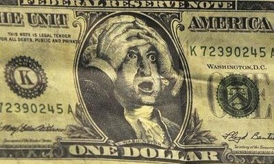 dolar-louco