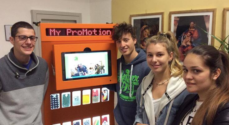 estudantes_italianos
