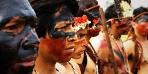 indios-guarani-kaiowa