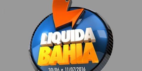 liquida_valenca