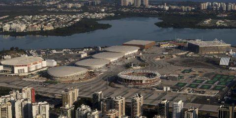 parque-olimpico-do-rio-de-janeiro