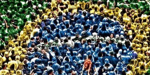 povo-brasileiro