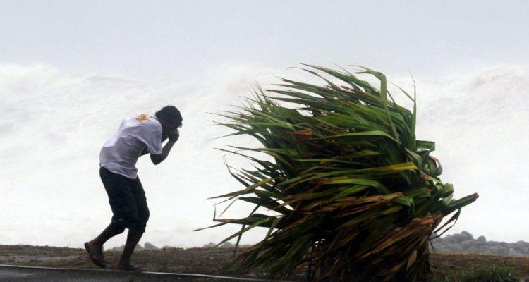 ventos-fortes
