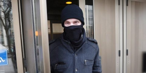 aaron-driver-em-foto-de-arquivo-foi-identificado-como-sendo-o-suposto-terrorista-morto-em-operacao-da-policia-canadense